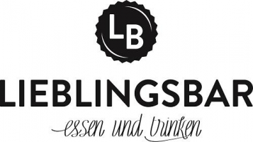 Learning 4 LieblingsBar
